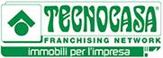 TECNOIMPRESA